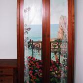 mobili-decorati-489