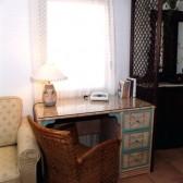 mobili-decorati-490