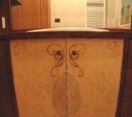 mobili-decorati-493