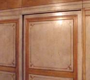 mobili-decorati-495