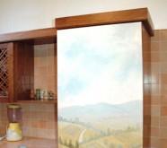 mobili-decorati-497