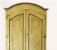 mobili-decorati-roma-498