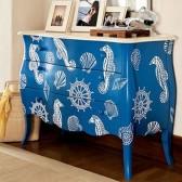 mobili-decorati-roma-499