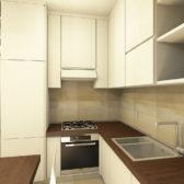 progettazione cucine 2
