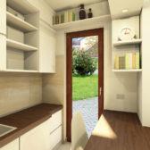 progettazione cucine 3