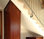 mobilificio mobili salotto in vero legno