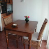 tavolo su misura roma