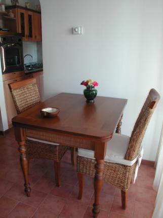 Foto tavoli in legno su misura falegnamerie design - Tavoli su misura on line ...