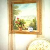trompe-l-oeil-469