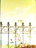 trompe-l-oeil-482