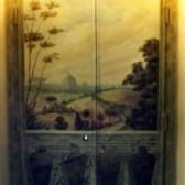 trompe-l-oeil-491