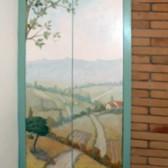 trompe-l-oeil-493