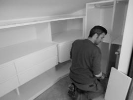 3 artigiani mobili su misura