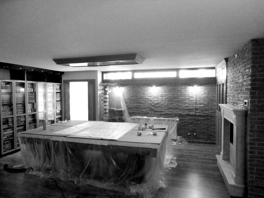 4 installazione mobili casa