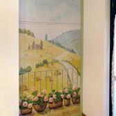 mobili-decorati-450