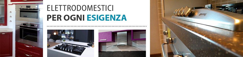 elettrodomestici roma