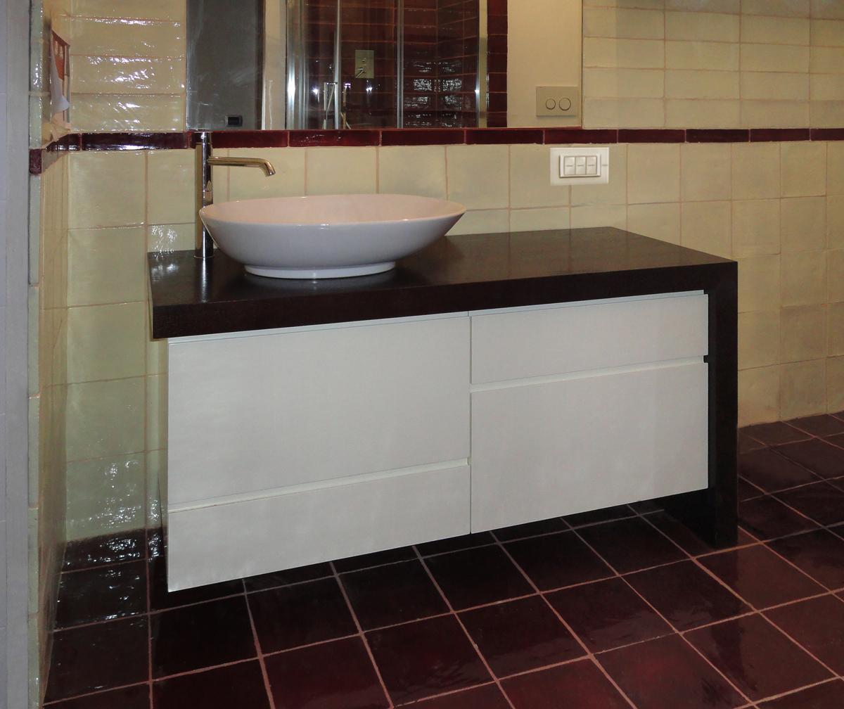 mobili da bagno su misura roma mobili bagno su misura a pochi passi da
