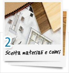 scelta-materiale-legno-colori
