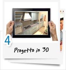 progettazione-3d-mobili