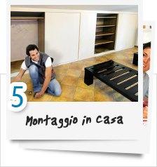 montaggio-mobili-a-casa