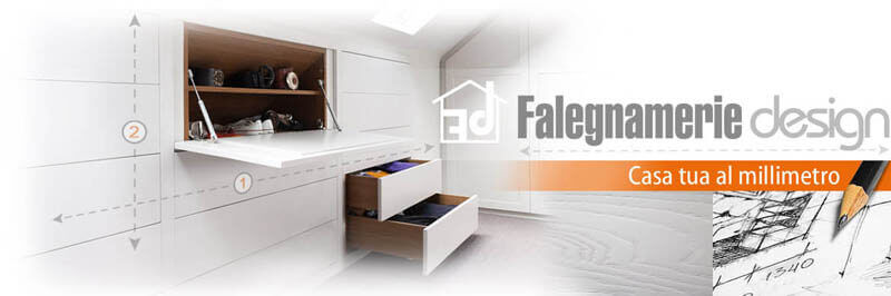 Mobili su misura lazio slide cellulare arredamenti e for Falegnamerie design