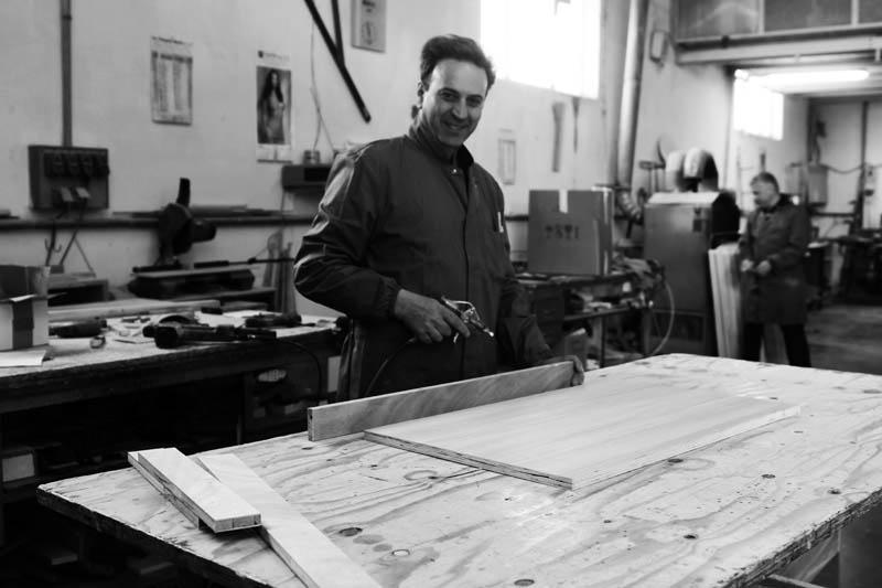 fabbrica mobili a roma arredamenti e mobili su misura roma