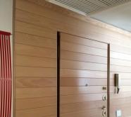 porte divisorie in legno