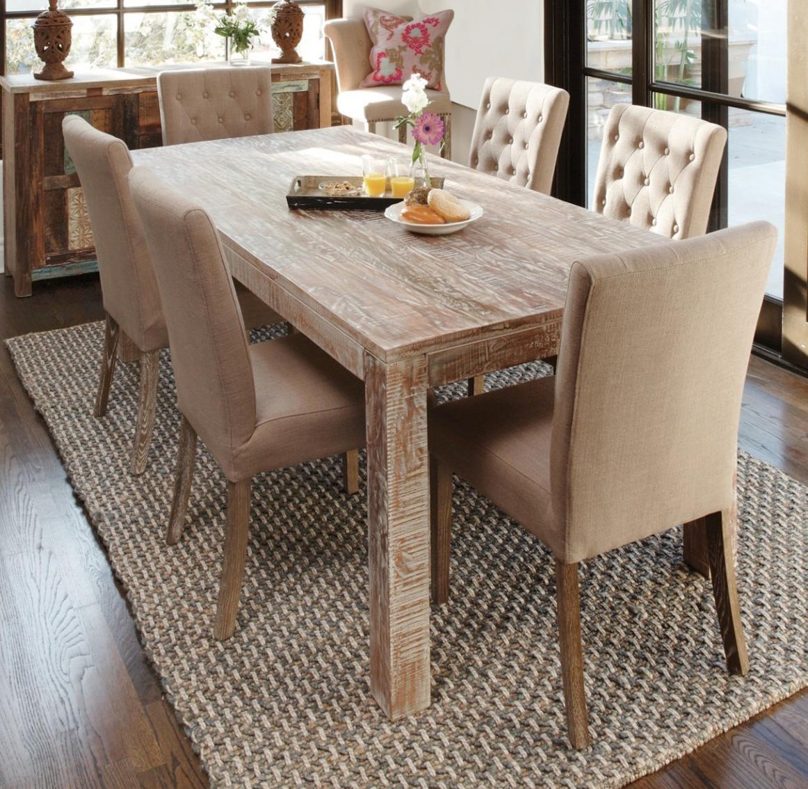 Tavoli in legno su misura roma tutto al centimetro - Tavoli su misura roma ...
