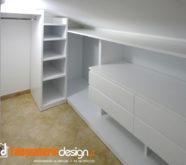 cabine armadio al centimetro roma 1