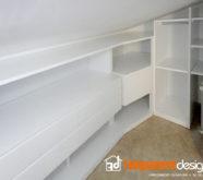 cabine armadio al centimetro roma 3
