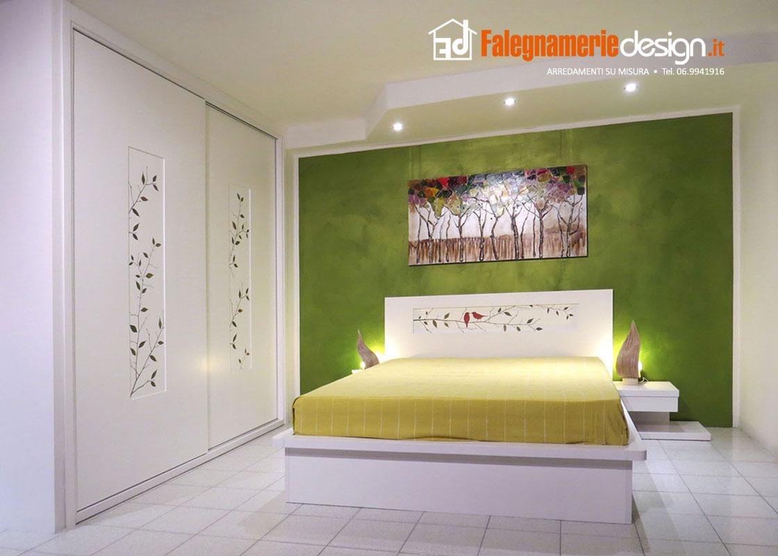 Mobili al centimetro il vero legno a prezzi incredibili for Camere da letto design 2016