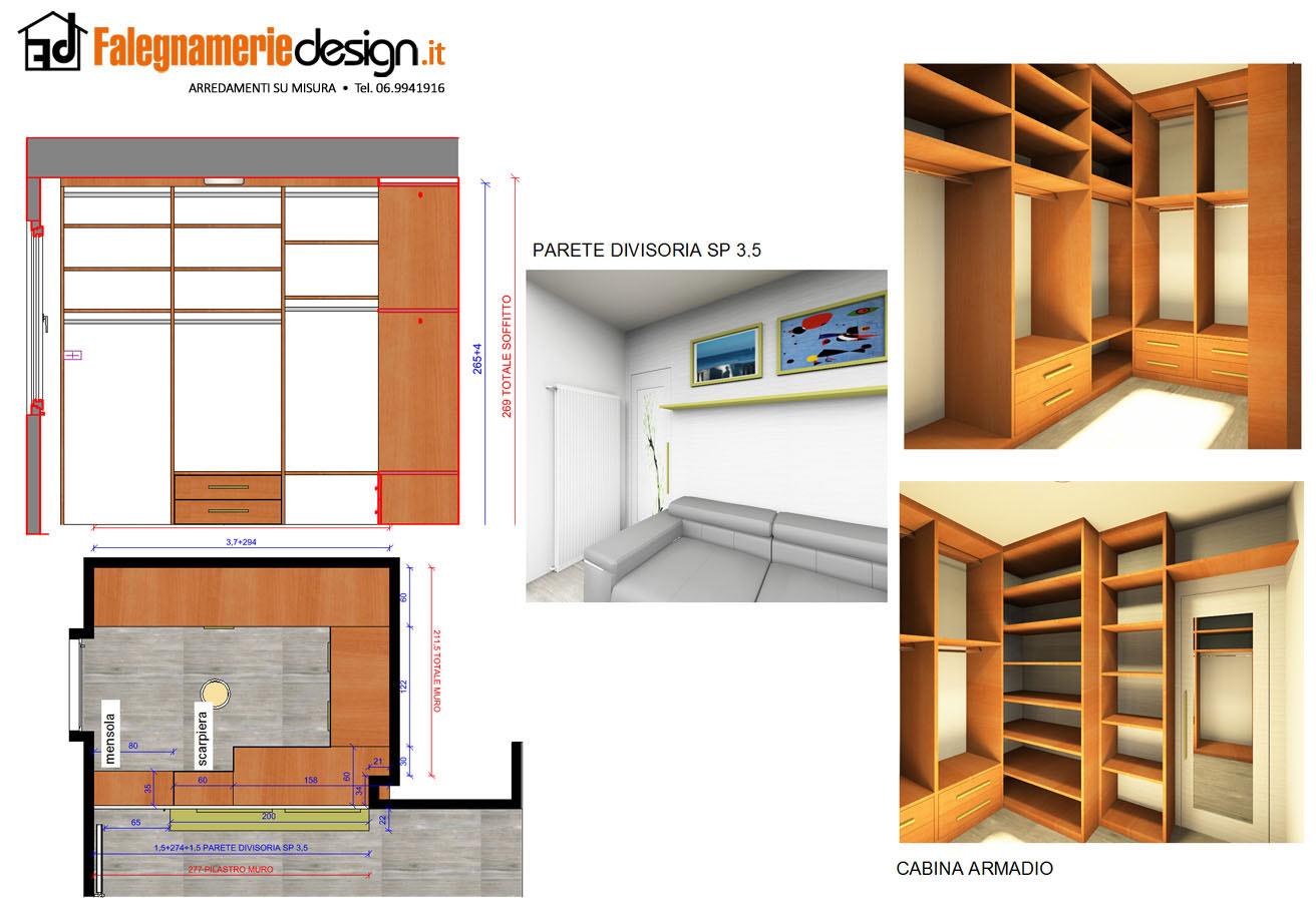Lema Mobili Listino Prezzi - Idee Per La Casa - Douglasfalls.com