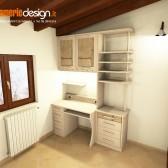 scrivanie  legno 2