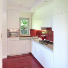 7e cucina inlegno mobili