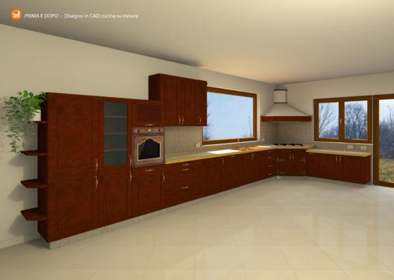 cad-cucina-2-rustica