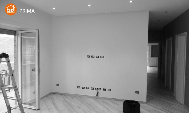 parete-attrezzata-2-anteprima