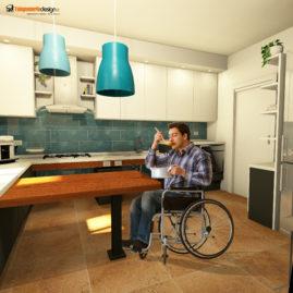 disabile-che-utilizza-la-cucina