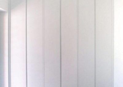 armadio per mansarde 103