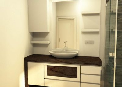 bagno 119