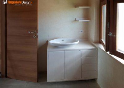 bagno 135
