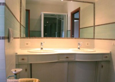 bagno 151