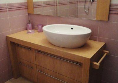 bagno 162